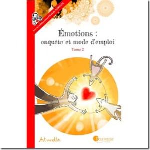 art-mella-emotions-tome2_thumb