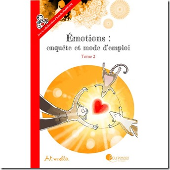 art-mella-emotions-tome2