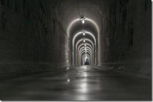 tunnel_thumb
