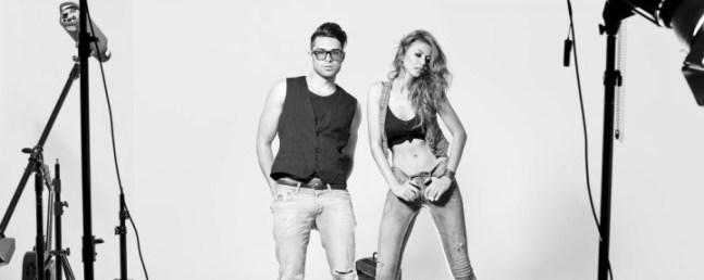 cropped-00_fashion-shoot-moi_podium_master_class_kuda_poiti_besplatno_v_moskve_kuda_poiti_master_klass_po_fotografii.jpg