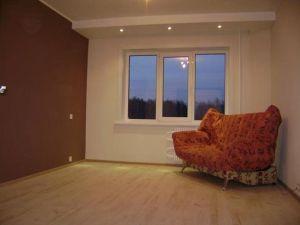 Виды ремонта квартиры