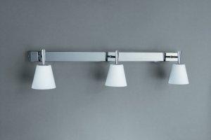 Оригинальные настенные светильники