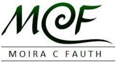 Moira C Fauth
