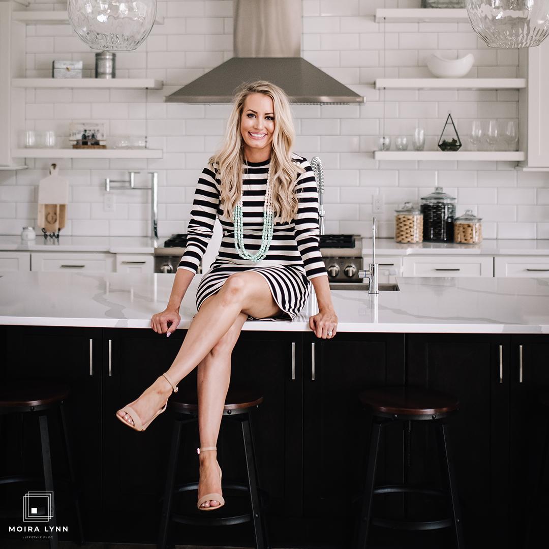 Moira Lynn Blog | My Home