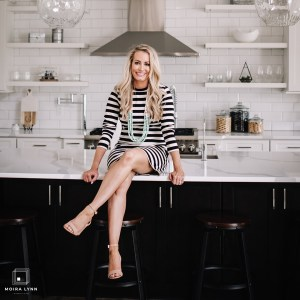Moira Lynn Blog | Home & Organization