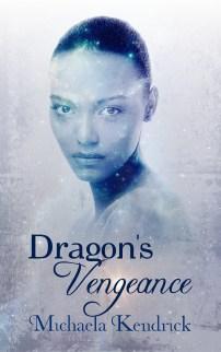 DragonsVengeanceFinal