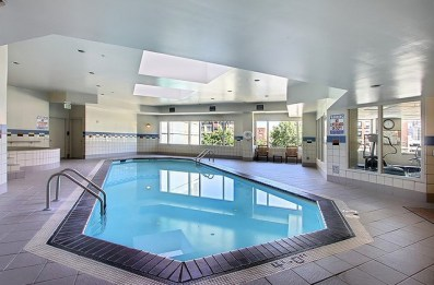 One_Pacific_Tower_Pool