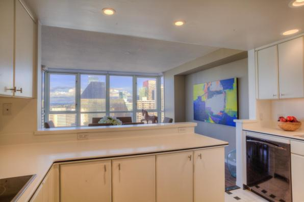 2125_1st_ave-2601-10-m