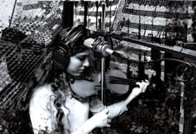 Juli Bril - Angel