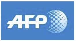 Dépêche AFP du 26 avril 2013 – Moissac ravive la mémoire de ses Justes