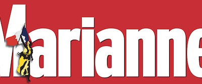 Marianne 24 juin 2016 – Le miracle de Moissac