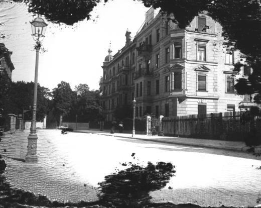 Giselastraße 26_Munich-1910