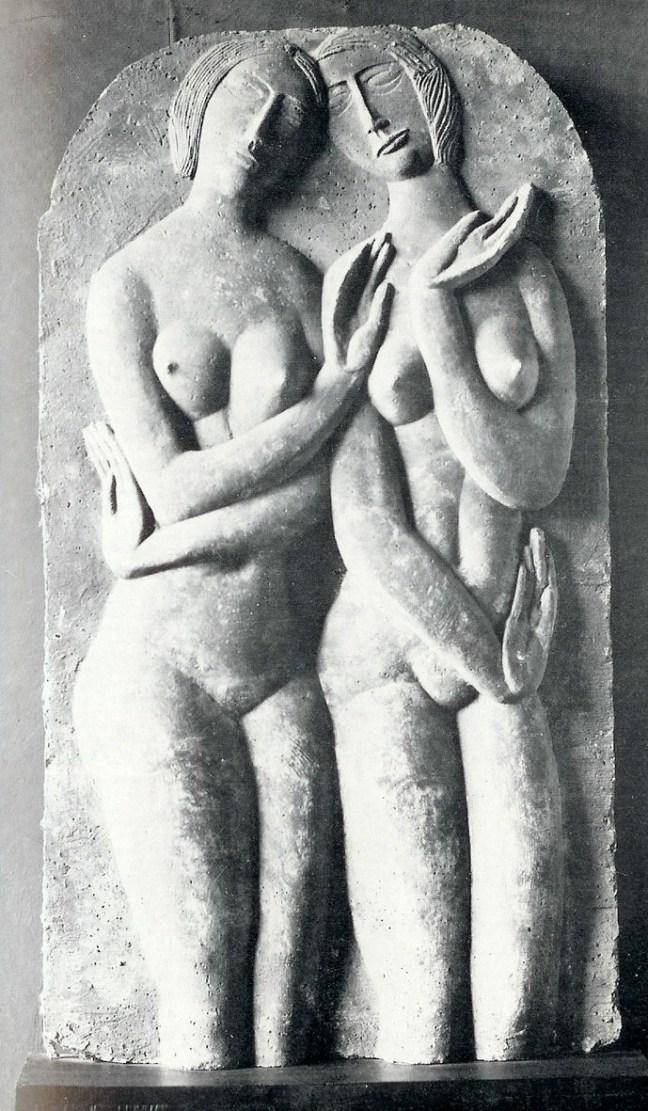 Moissey-Kogan-Relief-1913