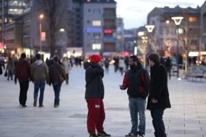 Prisztina_Kosovo10