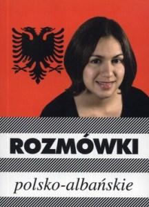 rozmowki_polsko__albanskie_IMAGE1_256151.jpg