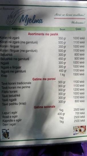 menu_drilon