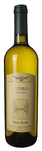 shesh i bardhe cobo wine winery.jpg.opt149x531o0,0s149x531