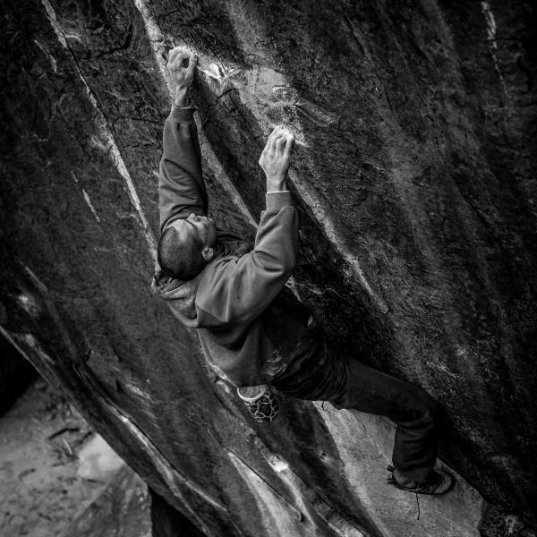 Essay ' In Grade Approach Climbing