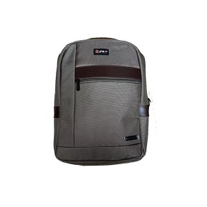 CURSOR Laptop Bag for business class 1