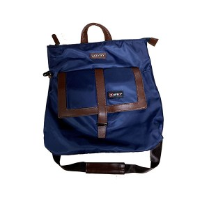 CURSOR Laptop Bag for business class B7926 g 1