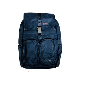 CURSOR Laptop bag Backpack B8058BUBK 1