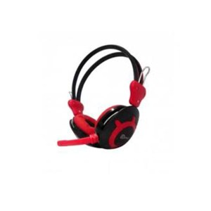 Cursor Sterio Headphone with