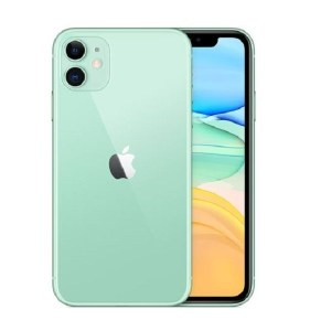 Apple iPhone 11 Green 600x600 1