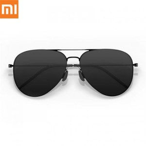 xiaomi mi ts sunglasses gray 1571981210878 w500