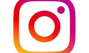 Hatua chache za kudownload video na picha instagram