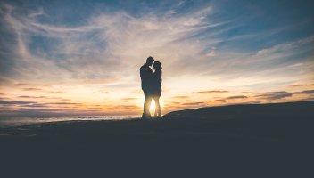Nekaj resnic o ljubezni, ki se jih naučimo prepozno