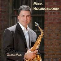 Mark Hollingsworth
