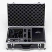 MA100SP-in-box