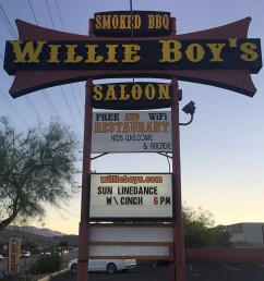 willie boy s saloon in morongo valley on state highway 62 photo kim stringfellow  [ 1158 x 772 Pixel ]