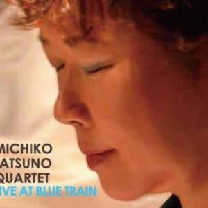Live At BLUE TRAIN