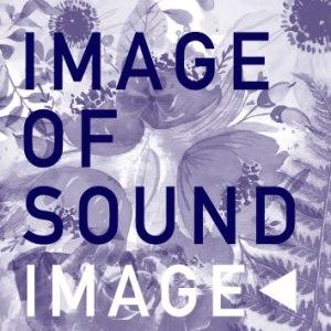 037 IMAGE OF SOUND