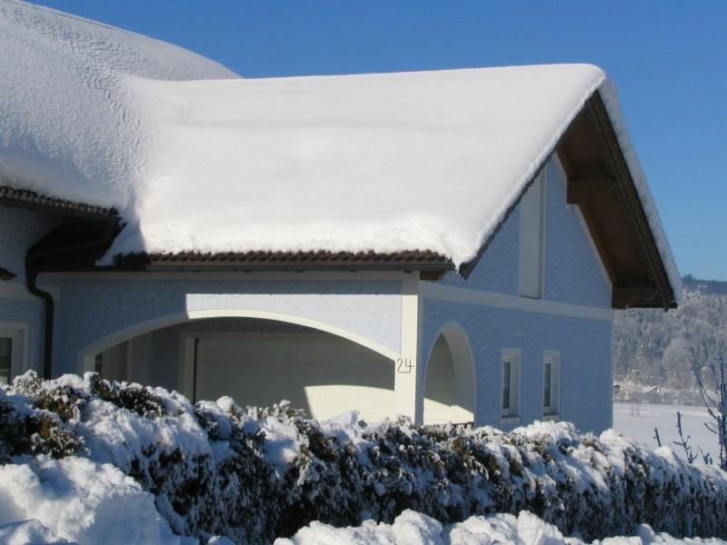 полной картинки крыши в снегу значимость работы заключается