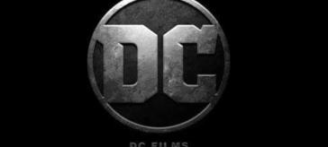 DC filmy