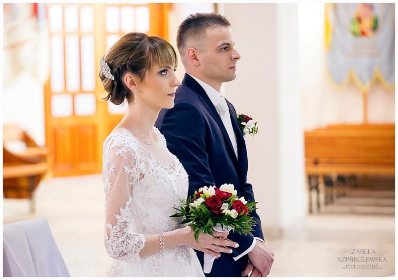 Ceremonie - 113A0068 1 800x563
