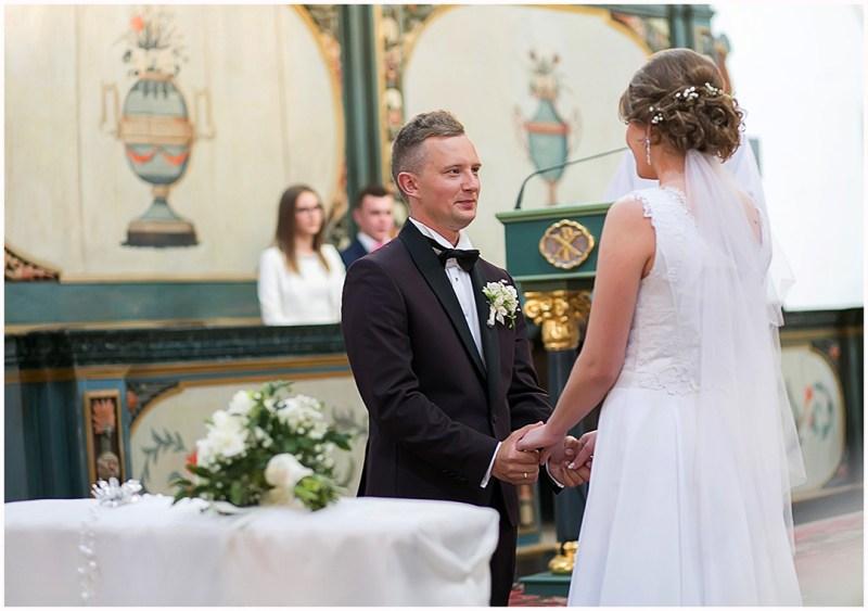 Ceremonie - 113A2538 1 800x563