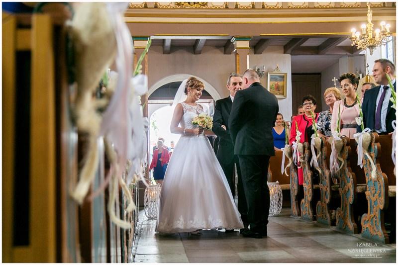 Ceremonie - 113A6921 1 800x533
