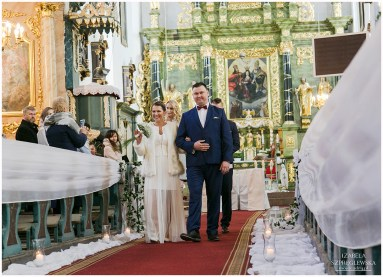 Ceremonie - 113A8229 1