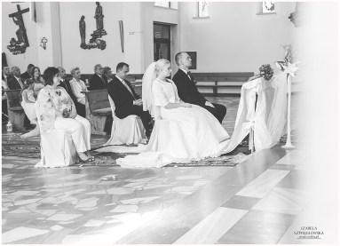 Ceremonie - 113A9219 1