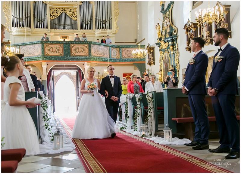 Ceremonie - 113A9249 1 800x579