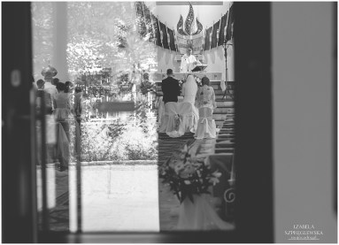 Ceremonie - 113A9299 1