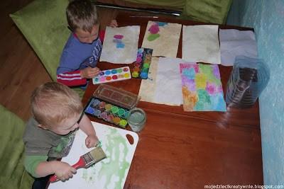 edukacja domowa w polsce