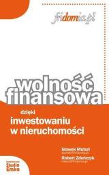 muturi wolność finansowa