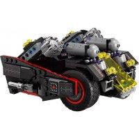 Lego 70917 The Ultimate Batmobile, LEGO Sets LEGO Batman ...