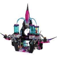 Lego 41239 Eclipso Dark Palace, LEGO Sets DC Super Hero