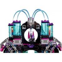 Lego 41239 Eclipso Dark Palace, LEGO Sets DC Super Hero ...
