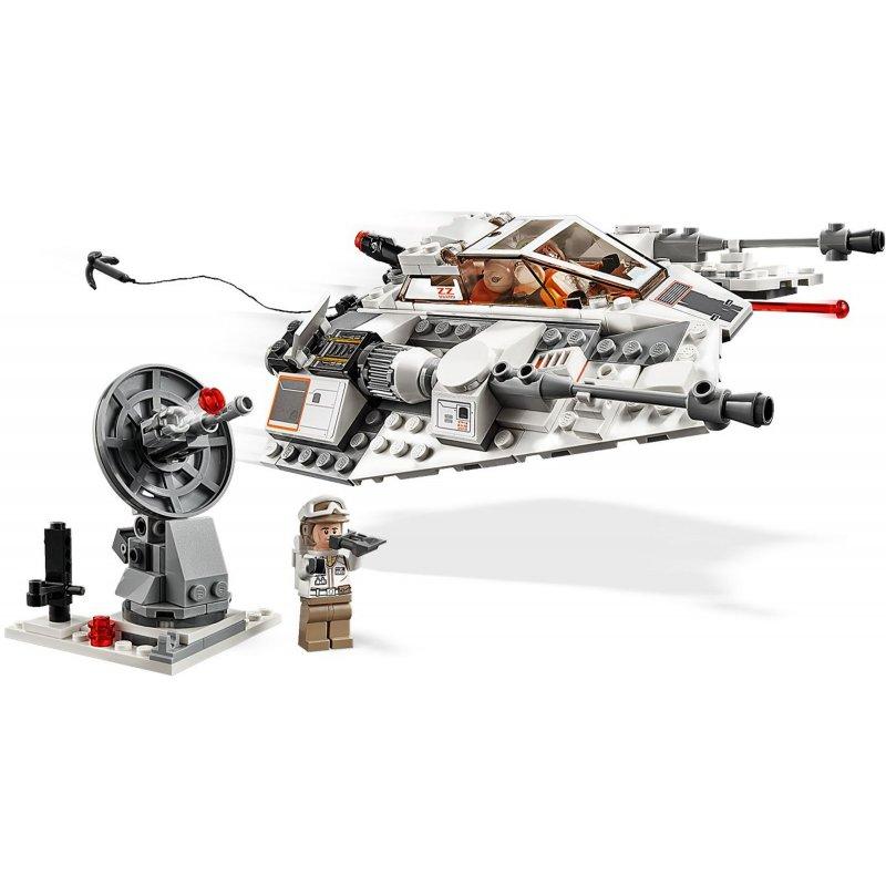 Lego 75259 Snowspeeder™